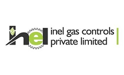 Inel Gas